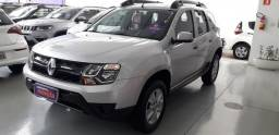 Duster Expression 1.6 Mecãnica 2020