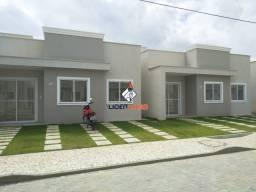 Líder imob - Casa residencial para Locação,3 dormitórios sendo 1 Suíte
