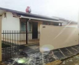2 Casas No Msm Terreno(troco+$)