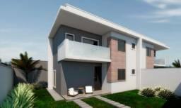 Grande lançamento no Eusébio Casas Duplex