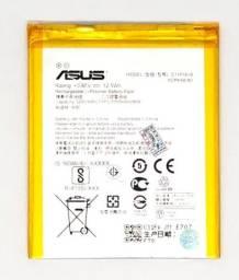Bateria Asus Zenfone 4 Zc554kl 3150mah C11p1618 Produto Novo
