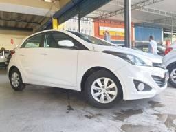 Hyundai Hb20 At 1.6 confortplus