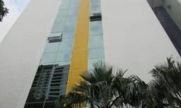 Edifício City Way