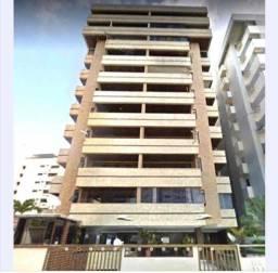 Vende-se cobertura duplex Ponta Verde - Maceió - Alagoas