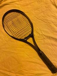 Raquete Wilson Pro