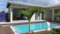 Casa Sítio do Conde 5/ suítes R$ 949 Mil