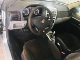 Fiat pálio ELX 1.8 FLEX