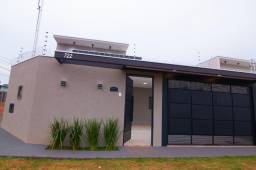 Casa Térrea- Rita Vieira