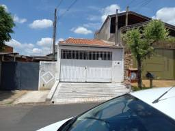 Santa Barbara D'Oeste, R. da Boa Vontade, N°141, Jardim Vista Alegre - 10% de entrada