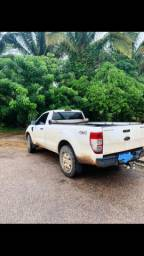Camionete ranger 4x4 3.2 disel XLS