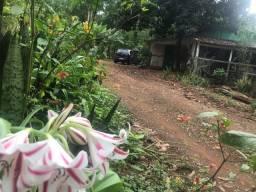 Vende-se área rural em Realeza (PR)