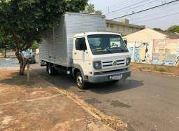 Vendo delivery 8-150