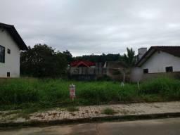 Terreno à venda no bairro Rau - Cód. 2169