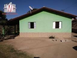 Excelente chácara com 3 quartos, belas vistas, à venda, 1000 m² em Pedra Bela/SP