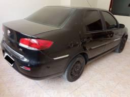 Fiat Siena ELX 1.0 2009 R$ 18.500,00