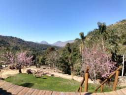 Bonita propriedade na Bela Região do Vale das Videiras, totalizando 48.500m²