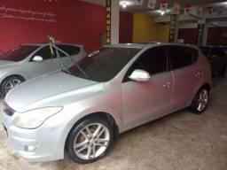 Hyundai i 30 ano 2010