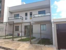 Apartamento no bairro Parque dos Fontes (CÓD 327)