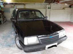 Monza 80/90