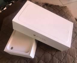 Caixa de iPhone 6 Plus/ 6s