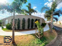 Título do anúncio: Casa em Residencial Vale do Sol - Anápolis - GO