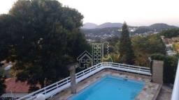 Título do anúncio: Casa com 4 dormitórios à venda, 428 m² por R$ 1.400.000,00 - Pendotiba - Niterói/RJ