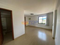 Apartamento no Bairro: Maria Ortiz - Cachoeiro de Itapemirim, ES