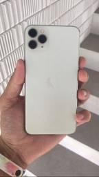 Vendo iPhone 11 Pro Max 64GB