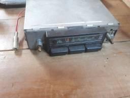 radio antigo bosh