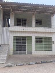 Título do anúncio: Casa para aluguel tem 120 metros quadrados com 3 quartos em Centro - Tamandaré - PE