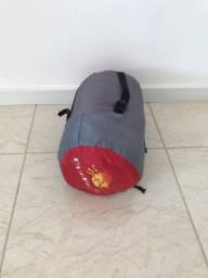 Vendo saco de dormir Guepardo em ótimo estado