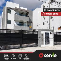 Título do anúncio: (Alto padrão) Belíssimo apartamento com 3 quartos, 1 suíte, em excelente localização no Ba