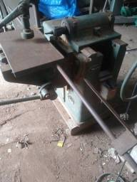 Título do anúncio: Máquinas p madeira.