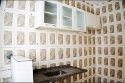 Título do anúncio: Casa para venda com 90 metros quadrados com 3 quartos em Periperi - Salvador - BA
