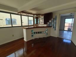 Título do anúncio: 96700 Lindo apartamento no Morumbi, com 4 dormitorios!