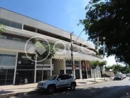 Título do anúncio: Andar à venda, Buritis - Belo Horizonte/MG