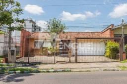 Casa à venda com 3 dormitórios em Jardim lindóia, Porto alegre cod:11207