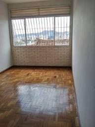 Título do anúncio: Aluguel, na Lagoinha, aptº de 1 quarto, 70 m2, vista Serra do Curral
