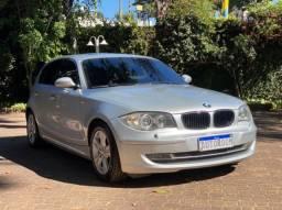 BMW 120IA 2.0 2010