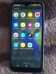 Vendo celular A50 128gb em bom estado de conservação