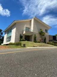 Título do anúncio: Casa luxuosa e  espetacular á venda no Alphaville 1 Salvador | Bahia.