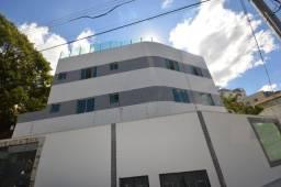 Título do anúncio: BELO HORIZONTE - Padrão - Santa Amélia