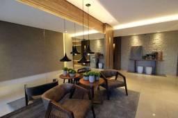 Título do anúncio: Apartamento com 3 dormitórios à venda, 161 m² por R$ 1.100.000,00 - Cidade Nova - Franca/S