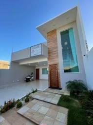 Título do anúncio: Casa Duplex Vitória / Nunes *