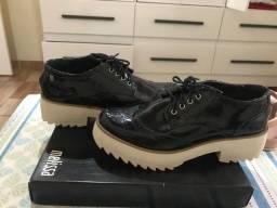 Título do anúncio: Sapato da Botero