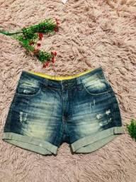 Título do anúncio: Short Polo wear
