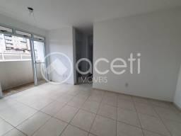 Título do anúncio: Apartamento para aluguel, 2 quartos, 1 suíte, 1 vaga, Cidade Industrial - Contagem/MG