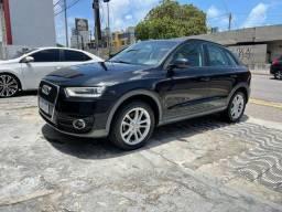 Título do anúncio: Audi Q3 2.0 TFSI AMBITION QUATTRO 4P GASOLINA S TRONIC