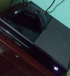 Título do anúncio: Xbox One C/ 1 Controle Oportunidade Barato