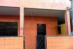 Título do anúncio: Alugo Casa na Pavuna